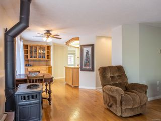 Photo 14: 1143 Clarke Rd in : CS Brentwood Bay House for sale (Central Saanich)  : MLS®# 859678
