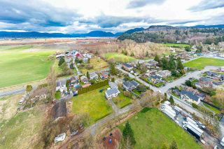 Photo 9: 34784 CLAYBURN Road in Abbotsford: Matsqui Land for sale : MLS®# R2555074