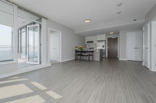 """Photo 5: 3801 4900 LENNOX Lane in Burnaby: Metrotown Condo for sale in """"THE PARK"""" (Burnaby South)  : MLS®# R2609917"""