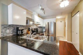 "Photo 3: 206 12160 80 Avenue in Surrey: West Newton Condo for sale in ""LA COSTA GREEN"" : MLS®# R2416602"