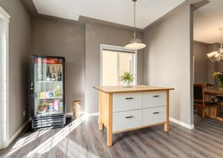 Photo 8: 179 Sierra Morena Landing SW in Calgary: Signal Hill Semi Detached for sale : MLS®# A1147981