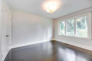 Photo 10: 88 Selgrove Crescent in Oakville: Bronte East House (Sidesplit 3) for sale : MLS®# W5317314