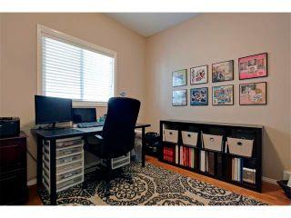 Photo 3: 238 SILVERADO RANGE Place SW in Calgary: Silverado House for sale : MLS®# C4005601