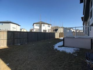 Photo 20: 706 Canoe Avenue SW: Airdrie Detached for sale : MLS®# A1087040