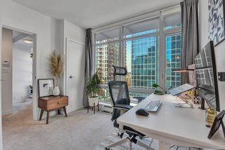 """Photo 9: 515 1283 HOWE Street in Vancouver: Downtown VW Townhouse for sale in """"TATE"""" (Vancouver West)  : MLS®# R2583102"""