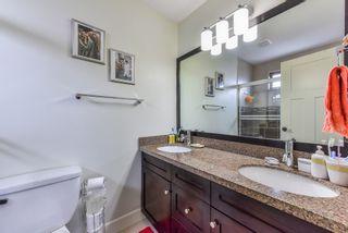 Photo 19: 12 7867 120 Street in Delta: Scottsdale Townhouse for sale (N. Delta)  : MLS®# R2340673