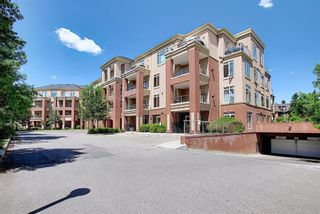 Photo 31: 414 2 Hemlock Crescent SW in Calgary: Spruce Cliff Apartment for sale : MLS®# A1122247