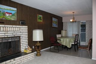 Photo 4: 480 6TH Avenue in Hope: Hope Center House for sale : MLS®# R2439695