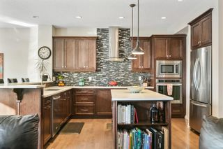 Photo 12: 59 Marquis Cove SE in Calgary: Mahogany Detached for sale : MLS®# A1087971