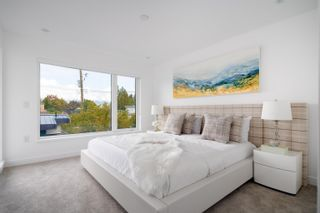 Photo 15: 4425 W 5TH Avenue in Vancouver: Point Grey House for sale (Vancouver West)  : MLS®# R2623713