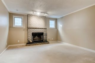 Photo 21: 53 Shawinigan Road SW in Calgary: Shawnessy Detached for sale : MLS®# A1148346