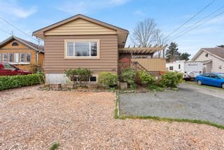 Photo 1: 640 Alder St in : CR Campbell River Central House for sale (Campbell River)  : MLS®# 872134