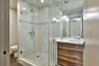 Photo 31: 1204 9809 110 Street in Edmonton: Zone 12 Condo for sale : MLS®# E4257873