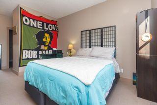 Photo 10: 207 3915 Carey Rd in : SW Tillicum Condo for sale (Saanich West)  : MLS®# 858883