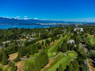 """Photo 38: 4875 COLLEGE HIGHROAD in Vancouver: University VW House for sale in """"UNIVERSITY ENDOWMENT LANDS"""" (Vancouver West)  : MLS®# R2611401"""