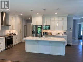 Photo 10: 93 Nash Drive in Charlottetown: House for sale : MLS®# 202119991