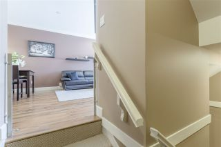 Photo 6: 9 3139 SMITH Avenue in Burnaby: Central BN Townhouse for sale (Burnaby North)  : MLS®# R2124503