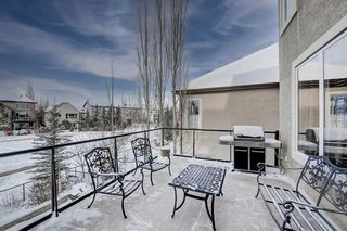 Photo 42: 27 Elgin Estates Hill SE in Calgary: McKenzie Towne Detached for sale : MLS®# A1071276