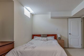 Photo 28: 5172 Littlebend Drive in Mississauga: Churchill Meadows Freehold for sale
