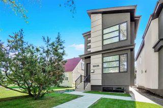 Photo 26: 10435 140 Street in Edmonton: Zone 11 House for sale : MLS®# E4246669