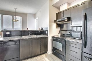 Photo 5: 2115 1053 10 Street SW in Calgary: Beltline Apartment for sale : MLS®# A1098474