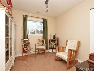 Photo 14: 4146 Interurban Rd in VICTORIA: SW Strawberry Vale House for sale (Saanich West)  : MLS®# 692903