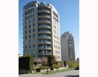 Photo 1: 201 5850 BALSAM Street in Claridge: Home for sale : MLS®# V756817