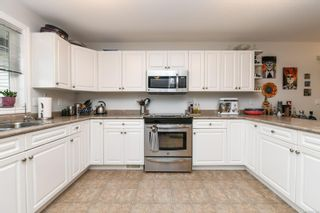 Photo 27: 177 4714 Muir Rd in : CV Courtenay East Manufactured Home for sale (Comox Valley)  : MLS®# 857481