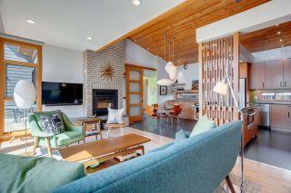 Photo 6: 10506 137 Street in Edmonton: Zone 11 House for sale : MLS®# E4239934