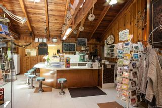 Photo 8: 76 Marina Dr in : Isl Thetis Island Other for sale (Islands)  : MLS®# 861854
