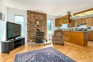 Photo 15: 5080 Venture Rd in : CV Courtenay North House for sale (Comox Valley)  : MLS®# 876266