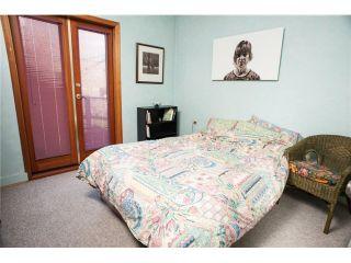 Photo 8: 6415 CHESTER Street in Vancouver: Fraser VE House for sale (Vancouver East)  : MLS®# V1116017