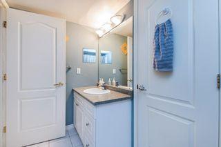 Photo 21: 206 10909 103 Avenue in Edmonton: Zone 12 Condo for sale : MLS®# E4246160