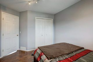 Photo 21: 124 Tuscarora Mews NW in Calgary: Tuscany Detached for sale : MLS®# A1103865