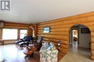 Photo 11: 3581 GATLEY ROAD in Canim Lake: House for sale : MLS®# R2592747