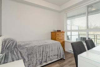 """Photo 15: 306 20829 77A Avenue in Langley: Willoughby Heights Condo for sale in """"The Wex"""" : MLS®# R2509468"""
