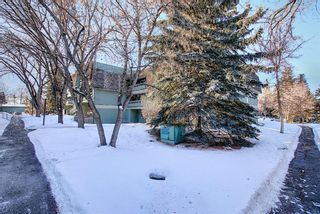 Photo 28: 4103, 315 Southampton Drive SW in Calgary: Southwood Apartment for sale : MLS®# A1072279