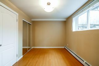 Photo 34: 111 N FELL Avenue in Burnaby: Capitol Hill BN House for sale (Burnaby North)  : MLS®# R2583790