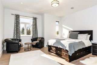 """Photo 33: 23005 75 Avenue in Langley: Fort Langley House for sale in """"Forest Knolls"""" : MLS®# R2536410"""