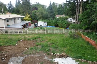 """Photo 7: 33242 RAVINE Avenue in Abbotsford: Central Abbotsford Land for sale in """"Mill Lake"""" : MLS®# R2382797"""