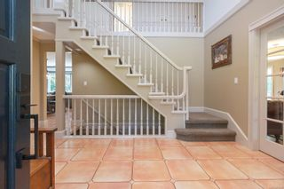 Photo 2: 6315 Clear View Rd in : CS Martindale House for sale (Central Saanich)  : MLS®# 871039