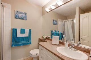 Photo 7: 245 78 B MCKENNEY Avenue: St. Albert Condo for sale : MLS®# E4234902