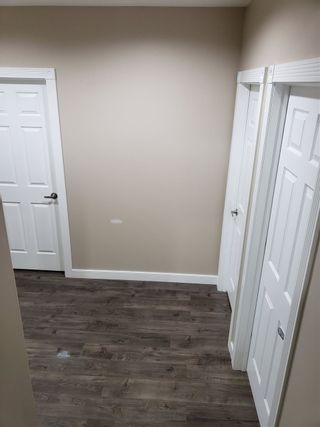 Photo 23: 5305 164 Avenue in Edmonton: Zone 03 House for sale : MLS®# E4236066