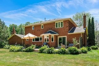 Photo 36: 25 Ashwood Drive in Mono: Rural Mono House (2-Storey) for sale : MLS®# X4829569