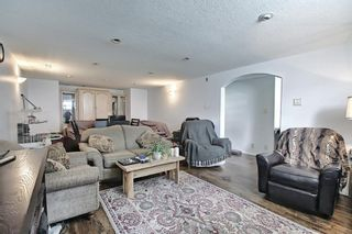 Photo 22: 150 Holly Street NW in Calgary: Highwood Detached for sale : MLS®# A1096682