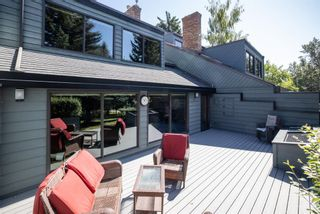 Photo 48:  in Calgary: Varsity Row/Townhouse for sale : MLS®# A1142150