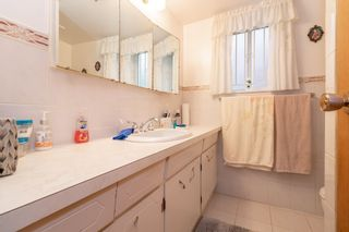 Photo 20: 1516 SEMLIN Drive in Vancouver: Grandview Woodland House for sale (Vancouver East)  : MLS®# R2607064