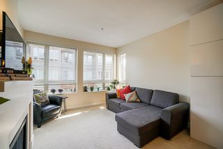 """Photo 18: 301 1111 E 27TH Street in North Vancouver: Lynn Valley Condo for sale in """"BRANCHES"""" : MLS®# R2507076"""