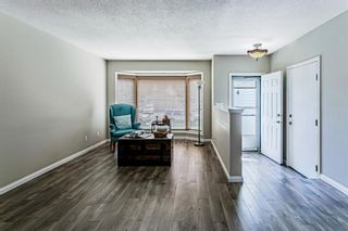 Photo 8: 139 Appletree Close SE in Calgary: Applewood Park Detached for sale : MLS®# A1022936
