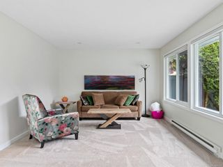 Photo 7: 1 650 W Hoylake Rd in : PQ Qualicum Beach Row/Townhouse for sale (Parksville/Qualicum)  : MLS®# 877709